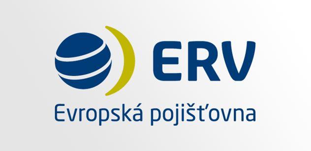 ERV Evropská pojišťovna nově pojistí COVID-19 po celém světě Kryje léčebné výlohy, storno i znemožnění návratu