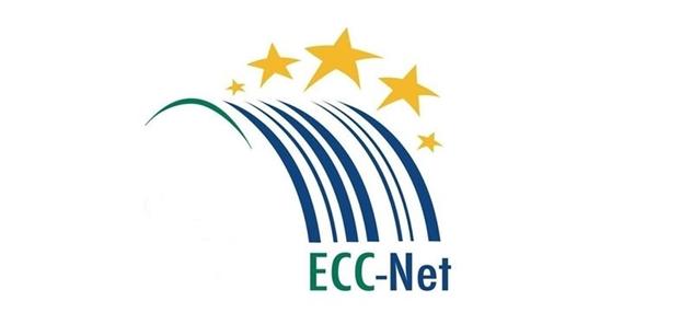 Evropské spotřebitelské centrum pomohlo rekordnímu počtu spotřebitelů