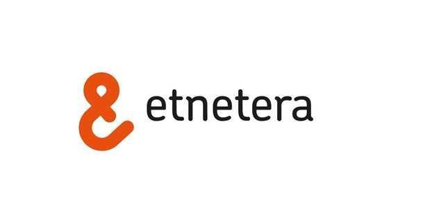 Etnetera postoupila do fináleprestižní podnikatelské soutěže European Business Awards