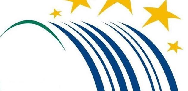 Evropské spotřebitelské centrum: Jak se chovat udržitelně jako spotřebitel