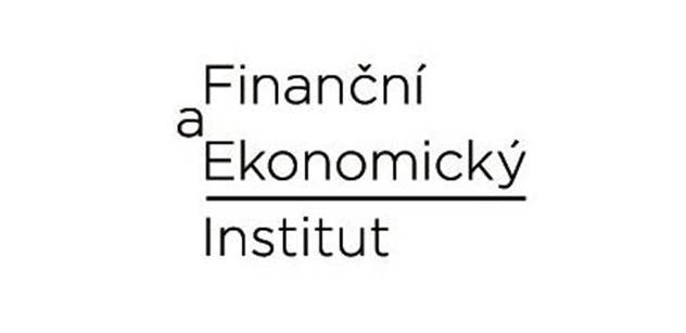 Finanční a ekonomický institut: Čeká svět ekonomický kolaps?