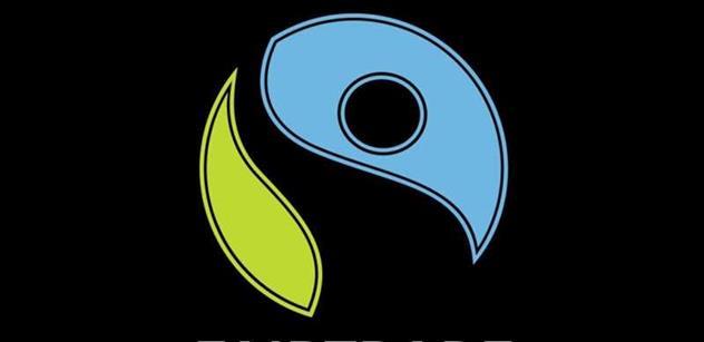 Knihovny, sdružení či mateřská centra mohou nově získat titul Místní podporovatel fair trade