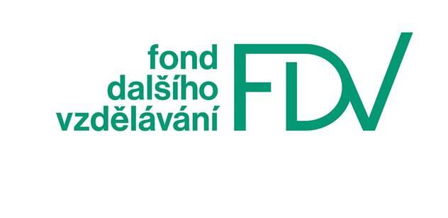 Fond dalšího vzdělávání: Prokop – východ podpořil 4500 nezaměstnaných osob