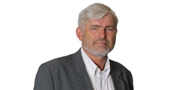 Kandidát na primátora Brna Ivan Fencl: My lidé z SPD můžeme překvapit naším dobrým výsledkem dokonce i ANO 2011