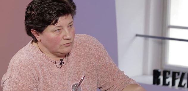 Jana Filipová je zpět: Babiš ohrozil vaše životy. Velká lež vlády o rouškách!