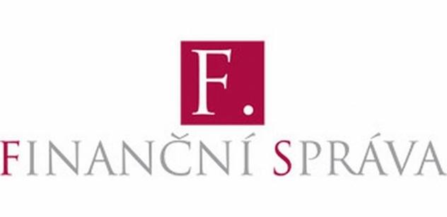 Finanční správa: Kompenzační bonus exekutorovi ani bance nepatří
