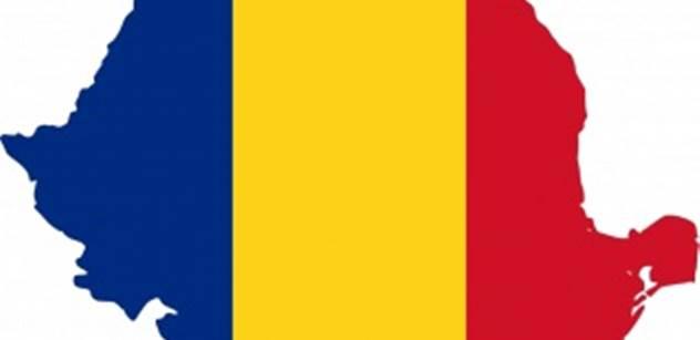 Průzkum Bisnode: Rumunské firmy u nás přibývají jako houby po dešti