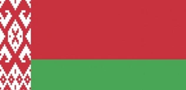 Běloruský novinář: Režim se za ty roky naučil lépe falšovat volby