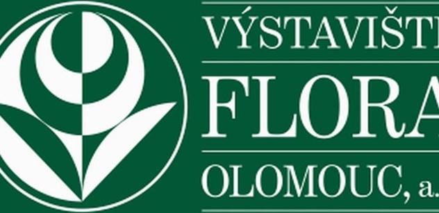 Flora Olomouc: Výstaviště ovládne taneční veselice pro seniory