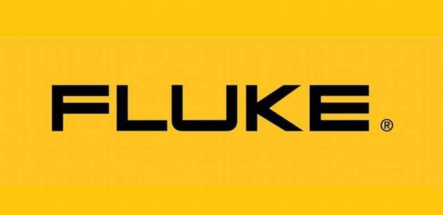 Nový Fluke CNX podporuje až 10 bezdrátových měření veličin současně