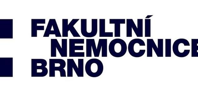 FN Brno v pátek otvírá nové operační sály