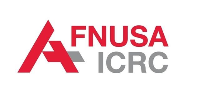 FNUSA-ICRC pořádá historicky první setkání zahraničních vědců žijících v Brně