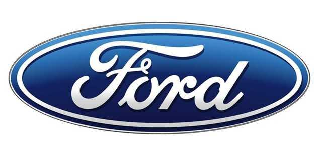 Nový Ford Kuga přijíždí s prvotřídní technikou