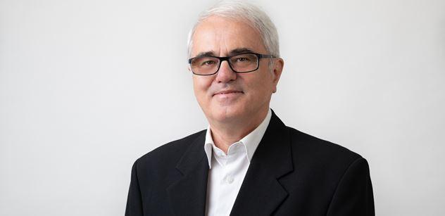 Pána (SPD): Mohou země V4 ovlivnit rozhodování v EU?