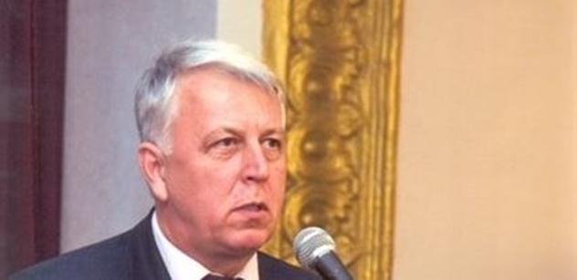 Peter Juza: Uzbekistan – prezidentské voľby sa blížia