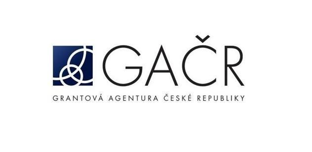 Grantová agentura ČR zakládajícím členem CEUS