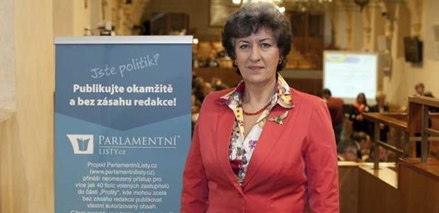 Sobotka byl nejlepší ministr financí ze všech 33617ee7d3