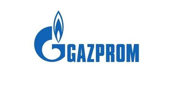 Gazprom podle Evropské komise zneužívá své postavení na trhu