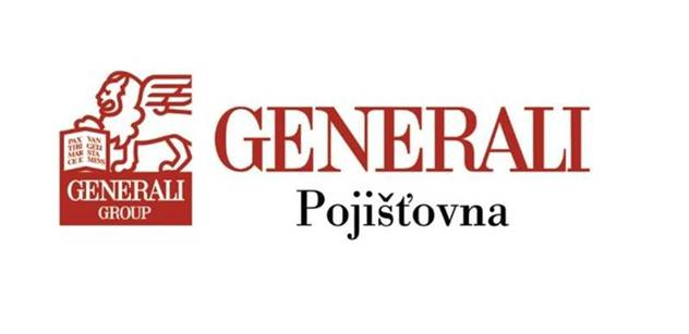 Pojišťovna Generali nabízí první pojištění pro EET