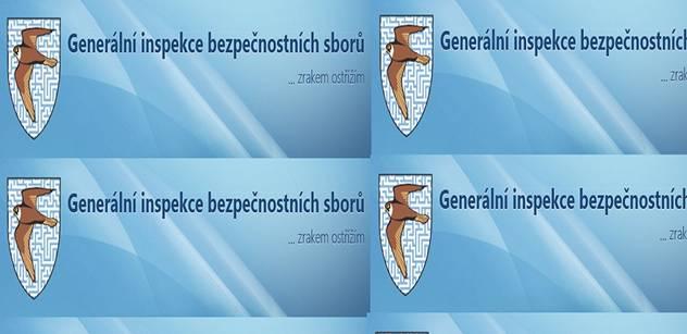 Opozice kritizuje výběr šéfa GIBS, výbor nominaci projednal