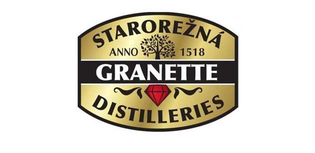 GRANETTE & STAROREŽNÁ Distilleries získala Old Smuggler Whiskey