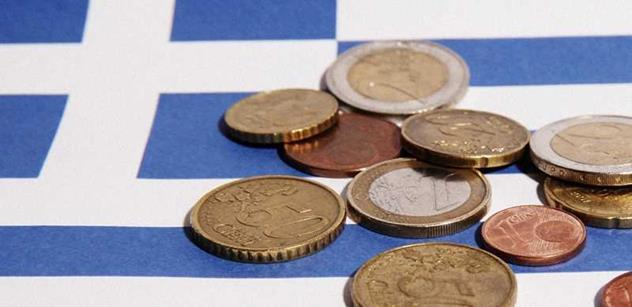 Řecko řeklo ano reformám. Ale desítky poslanců Syrizy byly proti