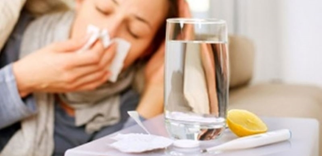 Chřipková sezóna přichází – pomůže vakcína nebo vitamin C?
