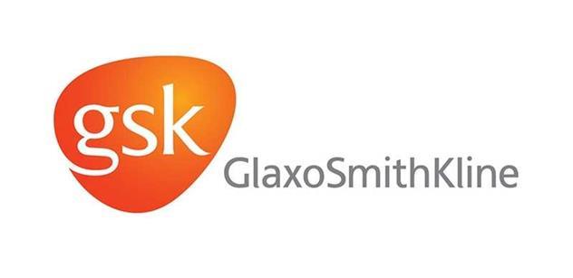 Nezávislé měření: GSK zajišťuje největší dostupnost svých léčiv na světě