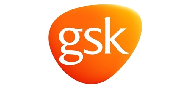 GSK spouští světově unikátní program péče o zdraví zaměstnanců a jejich rodin