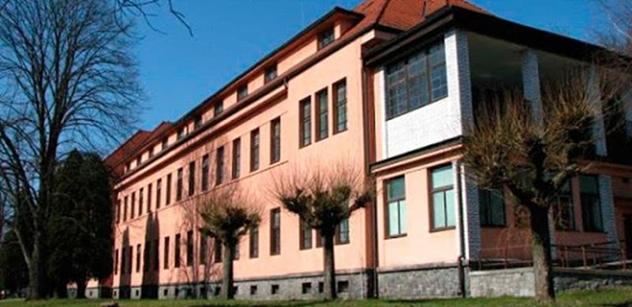 Petice proti odvolání ředitele Psychiatrické nemocnice Havlíčkův Brod MUDr. Jaromíra Maška