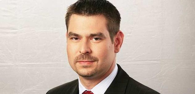 Ministr Havlíček: Jediným cílem uměle vytvořené kauzy lithium je odvrátit pozornost od problémů pana Babiše