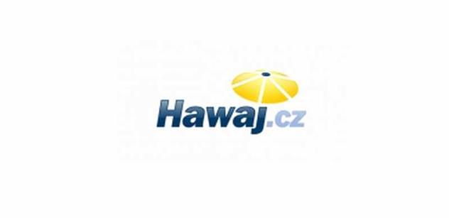 Hawaj.cz: Nafukovací čluny a kajaky jsou stále oblíbenější zábavou