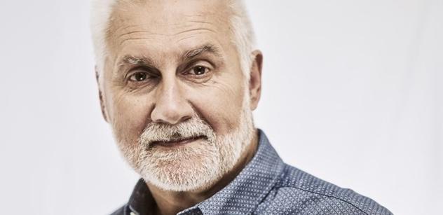 Hejtman Šimek: Podpora zájmových organizací bude dál pokračovat