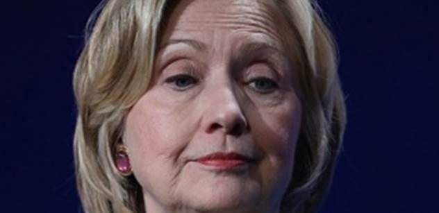 Jan Urbach: Trump získává nad Clintonovou převahu