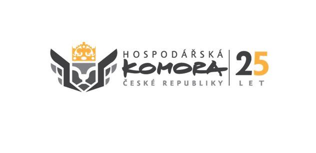 Hospodářská komora: Přestaňte urážet podnikatele, vzkázal Vladimír Dlouhý odborům