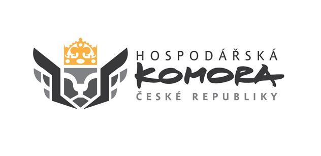 Hospodářská komora: Do Turecka zítra zamíří česká podnikatelská delegace