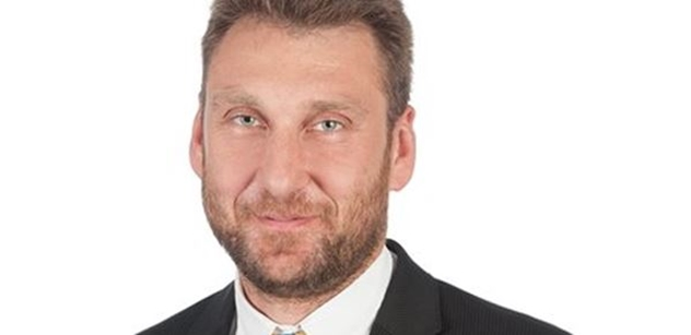V Brně budou rozdávat miliony na sociální služby