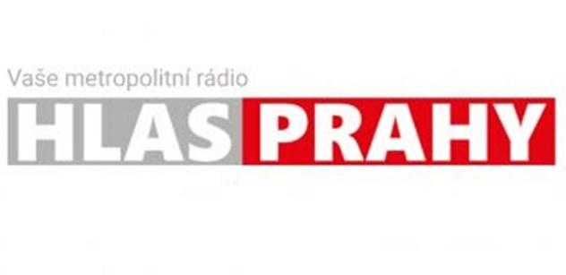 Hlas Prahy odstartoval v DAB+ multiplexech RTI cz a Teleko, podívejte se na seznam vysílačů