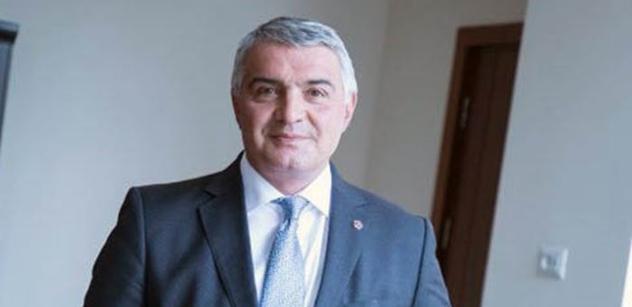 Jen pro silné povahy! Arménský velvyslanec prozradil, co muslimští vojáci z Ázerbájdžánu provádí civilistům v Náhorním Karabachu