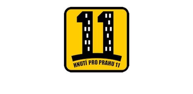 Zdeňková (HPP 11): Nový fenomén - transparentní korupce