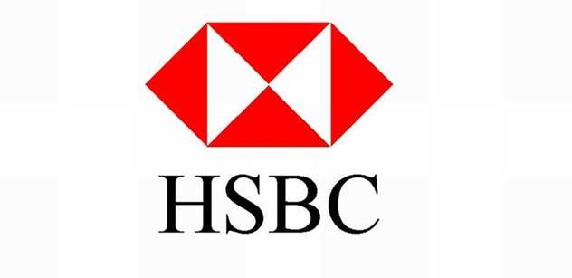 HSBC Bank: Afrika je rostoucí příležitostí pro české exportéry