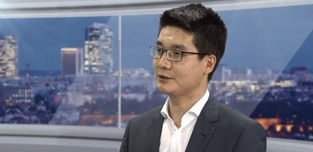 Huawei: Bezpečnost a obava ze špionáže je umělý problém, už jsme podepsali 91 kontraktů na 5G sítě