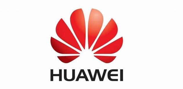 """Huawei získala prestižního """"Oscara značek"""" ocenění Czech Business Superbrands 2014"""