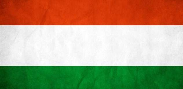 Velvyslankyně USA v Maďarsku chtěla veřejně vyjádřit své zhnusení z chování k běžencům. A takto dopadla