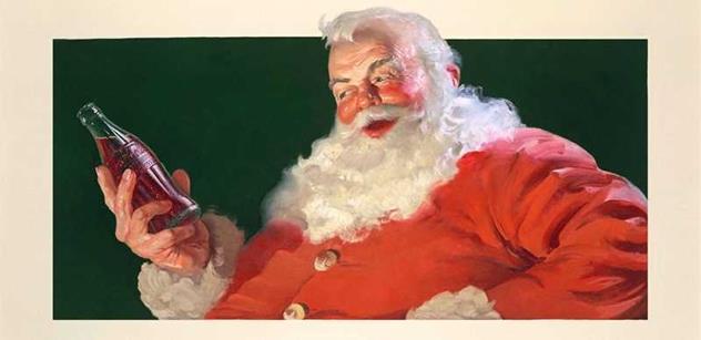 VIDEO Tato dětská kniha se vážně prodává: Santa Claus je černý gay a má manžela bělocha. Líbají se, pijí kakao. A jsou svoji