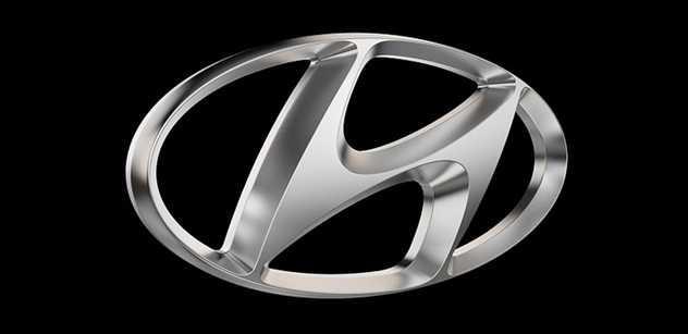 Hyundai představil na autosalonu v Sao Paulu nový crossover HB20X