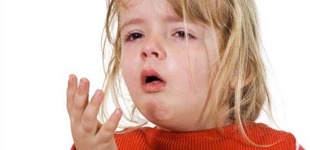 První zápal plic může být i tím posledním