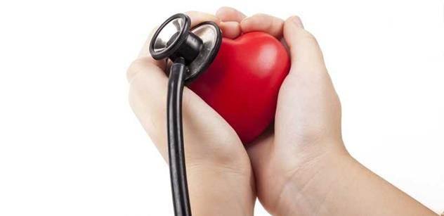Homolka zavedla nejmodernější technologii 3D mapování srdce