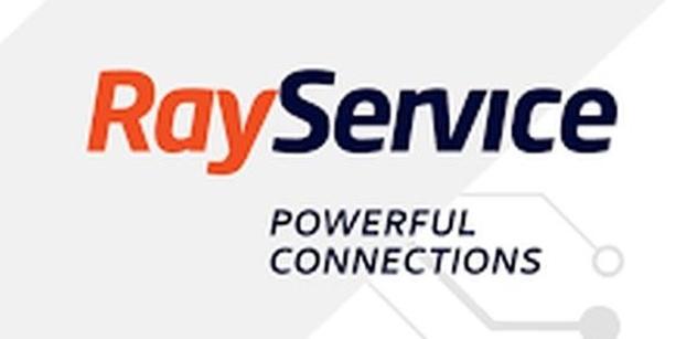 Ray Service dotáhl do konce přechod na Průmysl 4.0