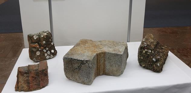 Sobotka v Hirošimě uctil oběti jaderné bomby